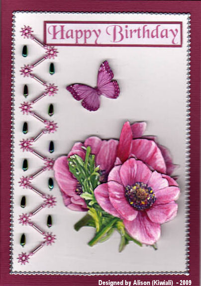 Alison (Kiwiali) Cosmos_flowers_from_Craft_Nikky