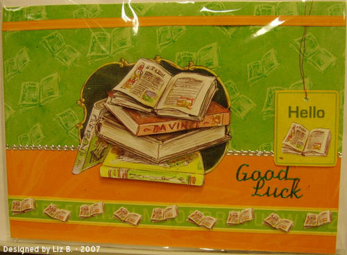 Liz_b_good_luck_card