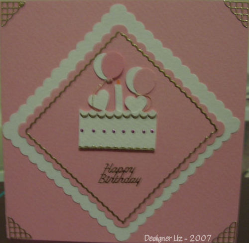 Lizs_card_2