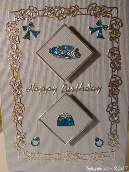 Lizs_card_3