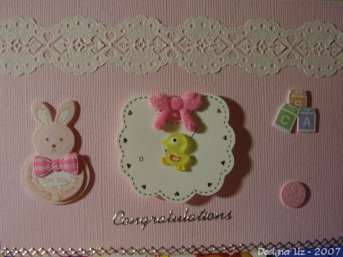 Lizs_card_6