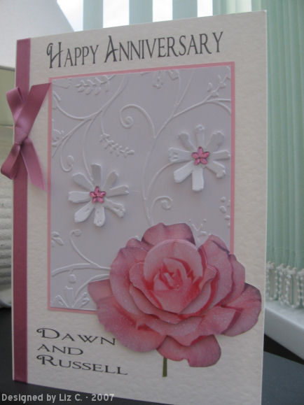 Liz_c_3d_and_emboss_card
