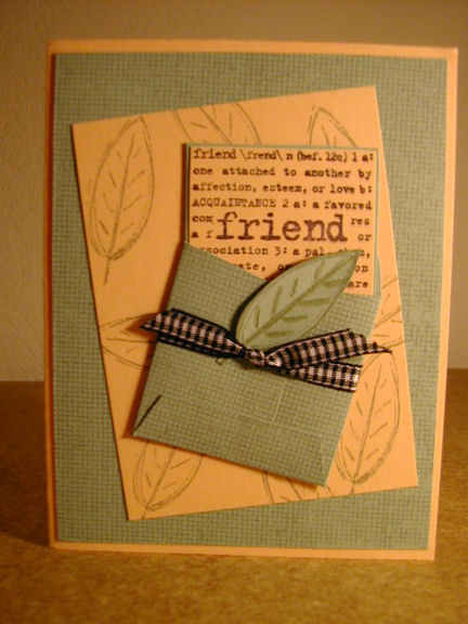 Stampinup_all_natural_2