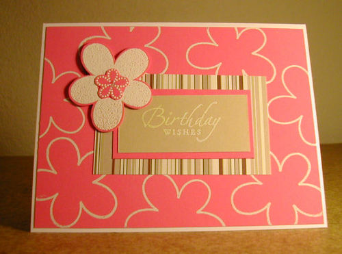Stampinup_love_without_end