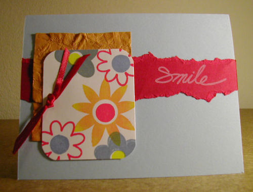 Stampinup_petal_pushers_part_1