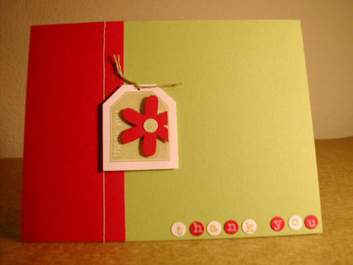 Stampinup_too_terrific_tags