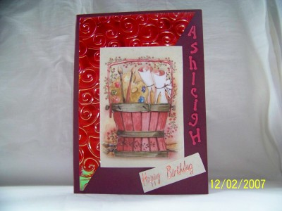 Myrax_birthday_card_embossed