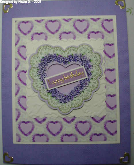 Nicole_g_heart_bday_card