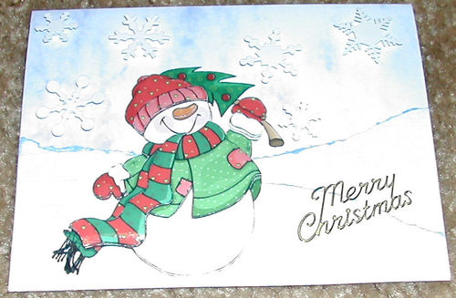 Nicole_s_3d_chritsmas_card_for_the_kids_
