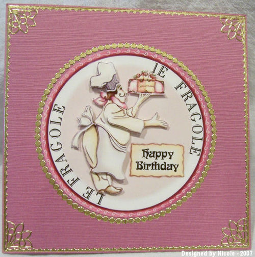 Nicoles_3d_birthday_card_to_jo_anne