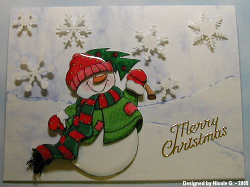 Nicoles_3d_christmas_card_for_the_kids_2