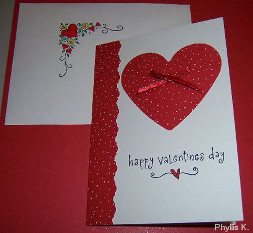 Phyllis_cards_27