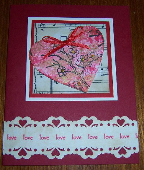 Phyllis_cards_28