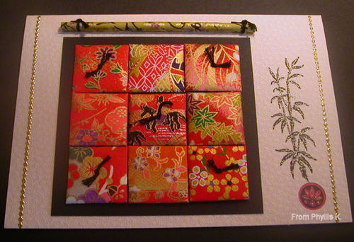 Phyllis_japanese_quilting_6