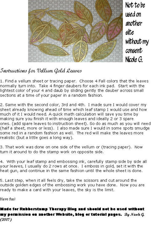Instructions_for_gold_leaf_and_vellum